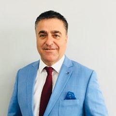 M.Serdar Akçil