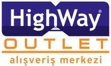 highway avm