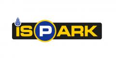 ispark