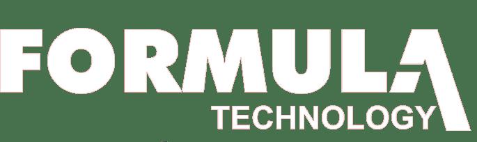 Formula Temizlik Makineleri