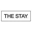 the stay hotelleri