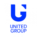 unıted grup
